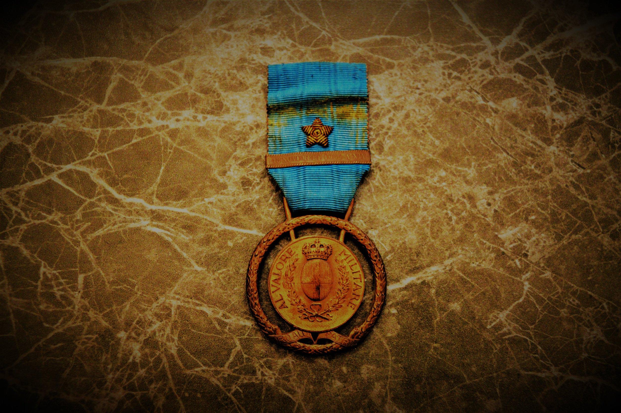 prova medaglia oro - Copia - Copia.JPG