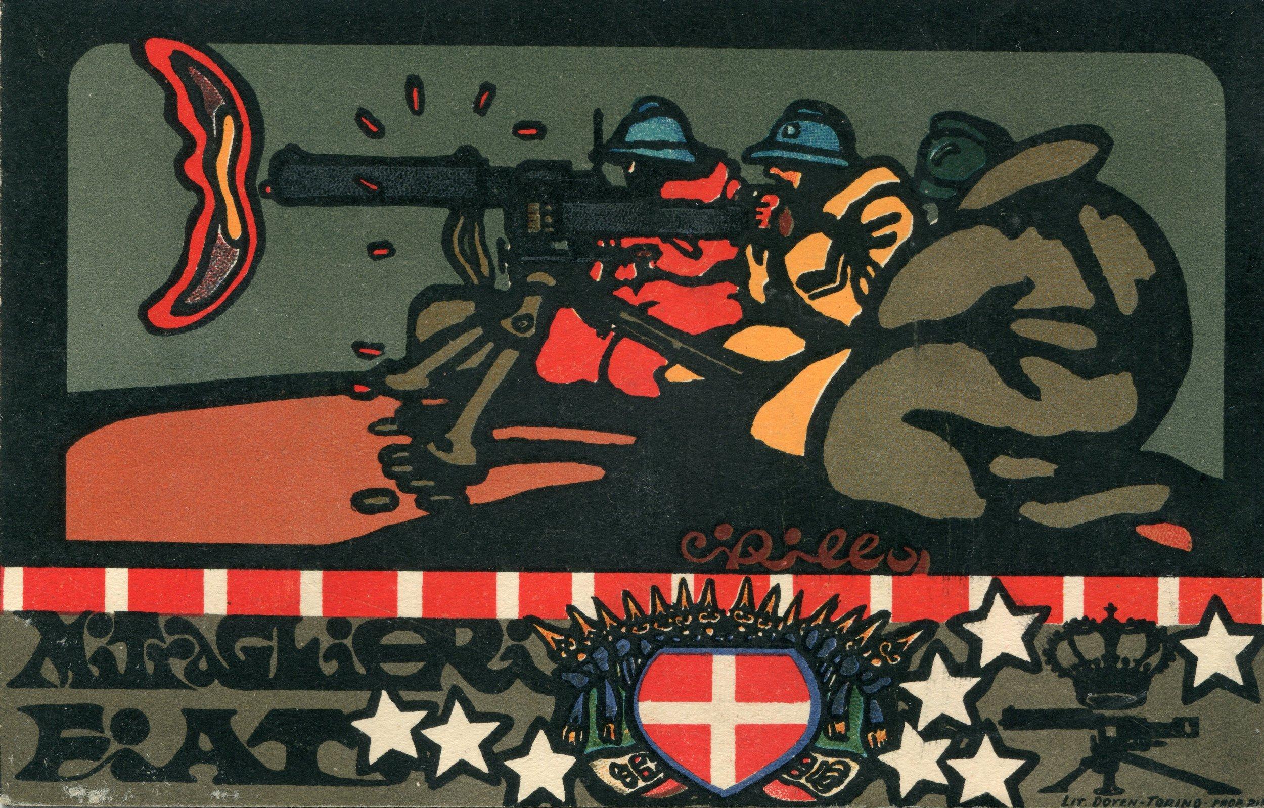 cartolina mitraglieri fiat.jpg