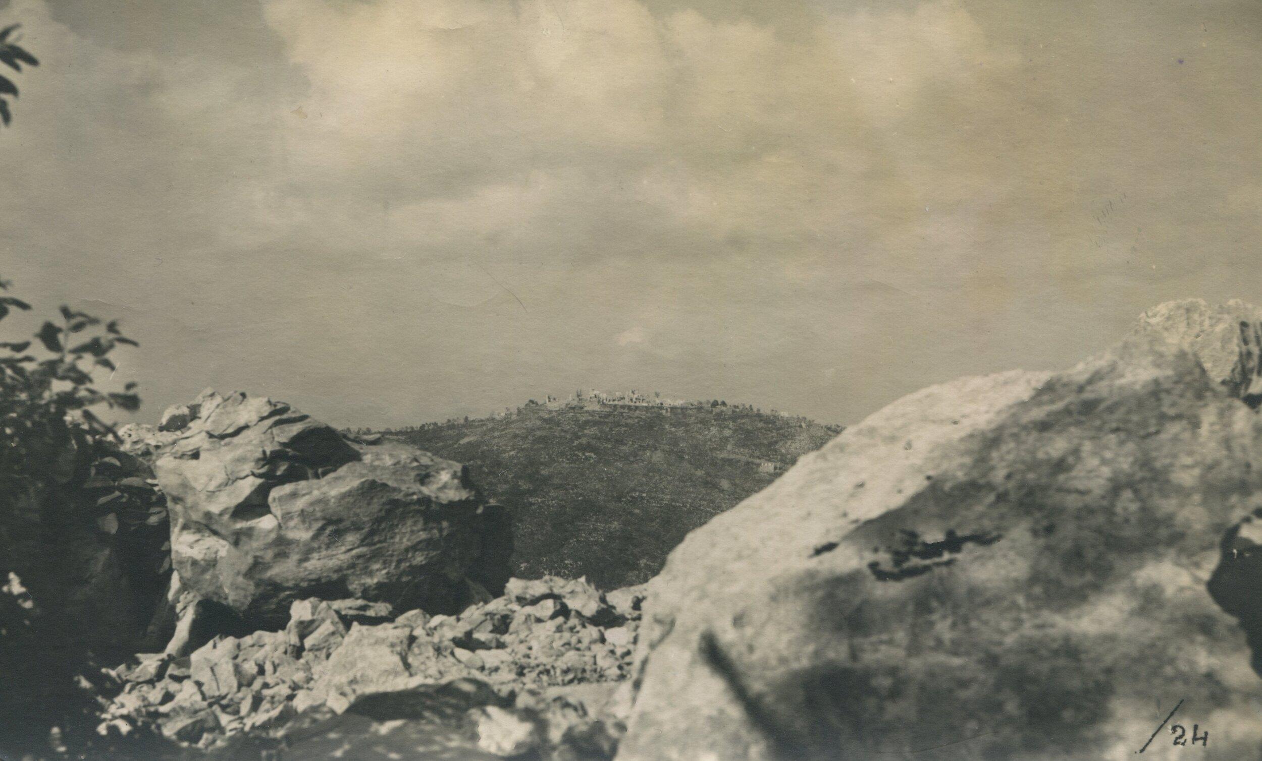 OK 34 rovine del monte santo.jpg