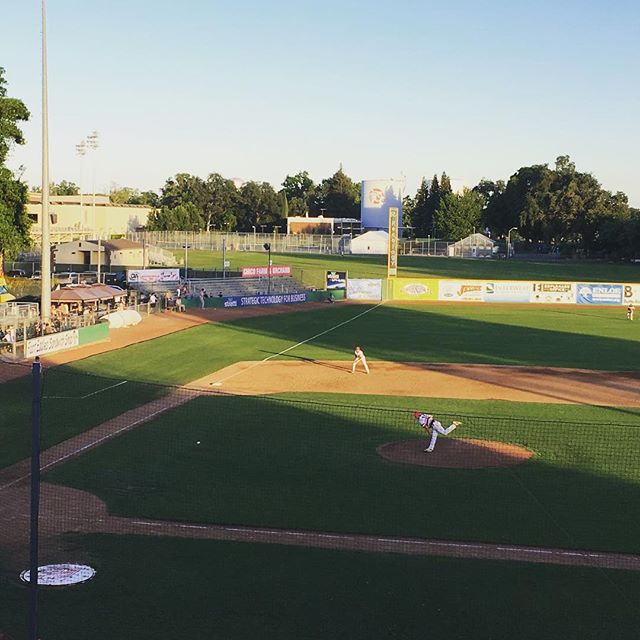 Another great night at The Nett supporting the Chico Heat!! #chicoheat #chicowellness