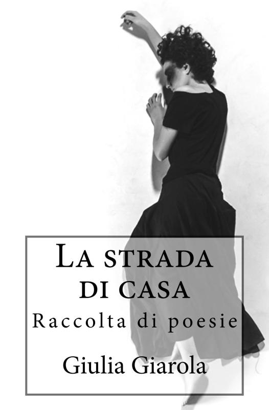 la_strada_di_casa_cover_for_kindle.jpg