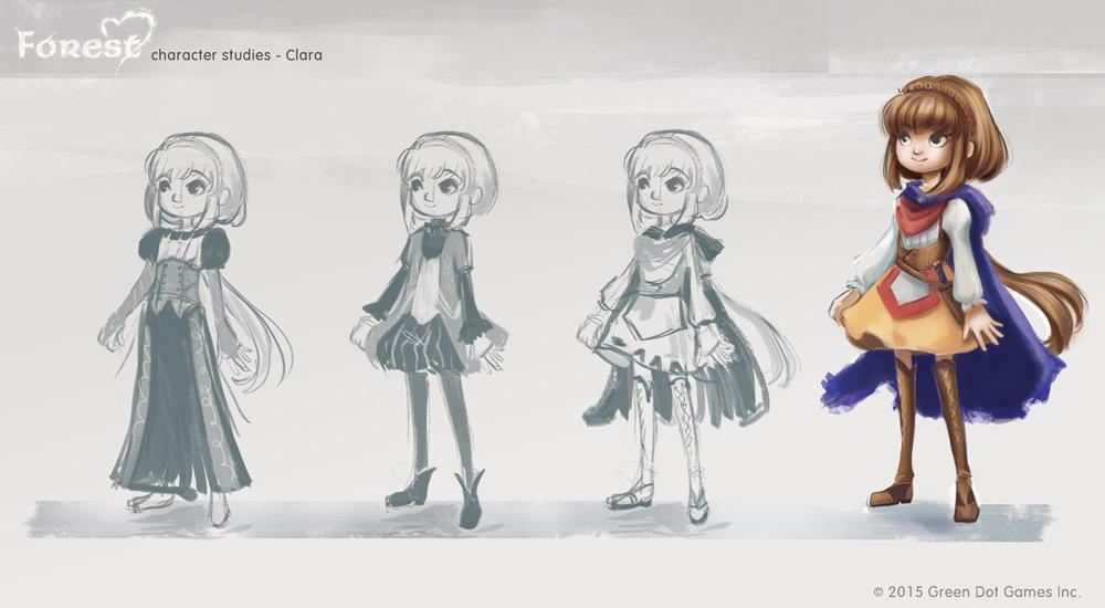 forestfolio2-characters2.jpg