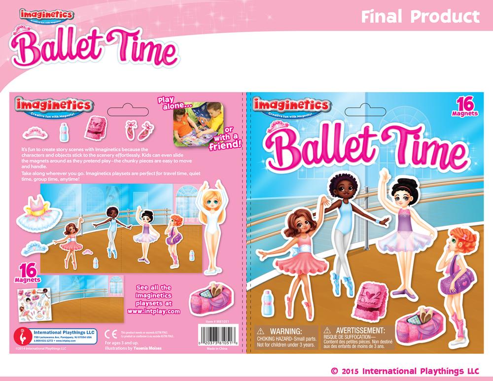 BalletTime-Final-lres.jpg
