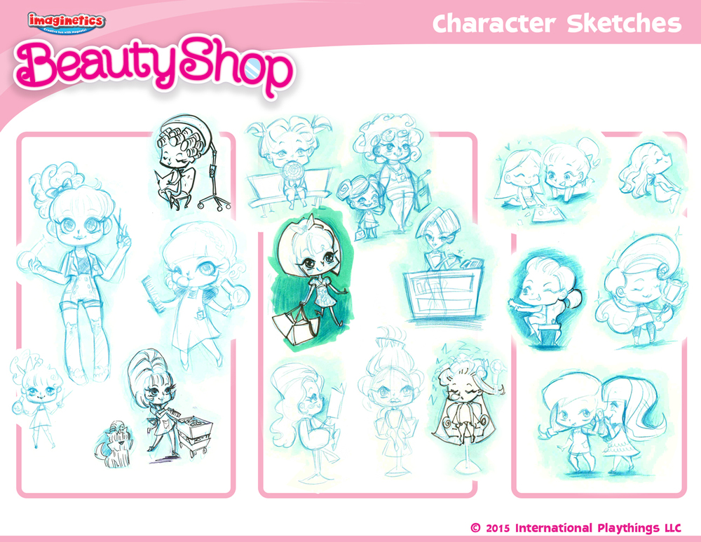 BeautyParlor-CharacterSketches-lres.jpg
