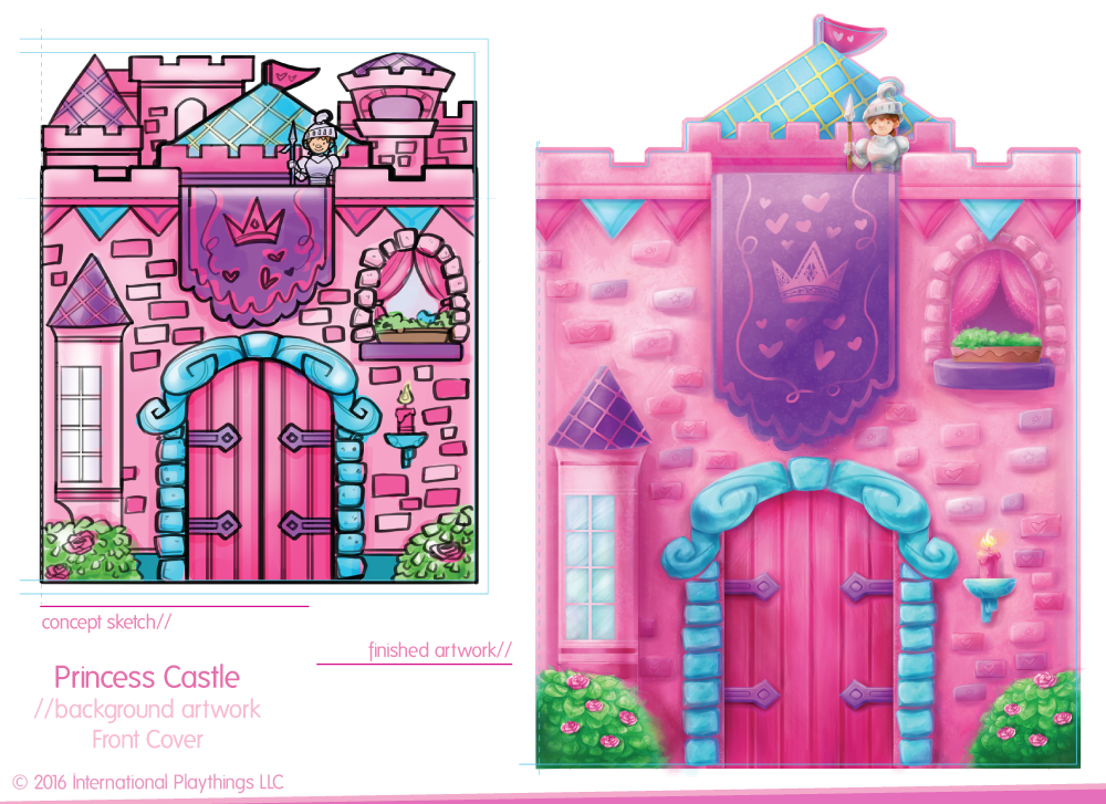 Imaginetics-2016-Princess-Castle-FrontBG.png