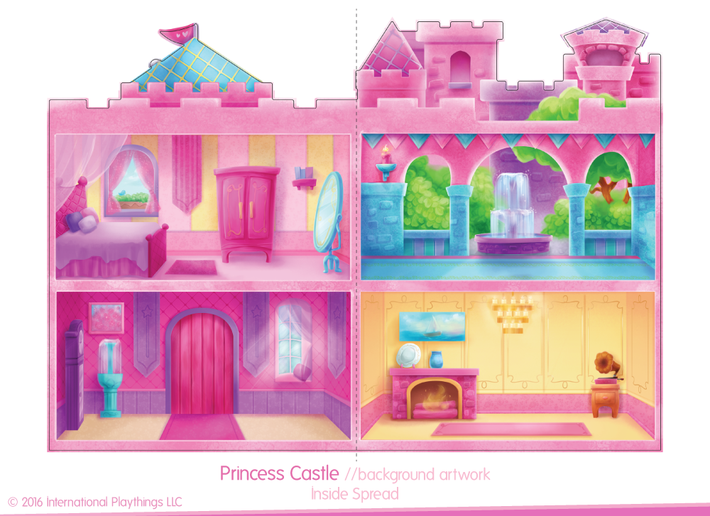 Imaginetics-2016-Princess-Castle-InsideBG.png