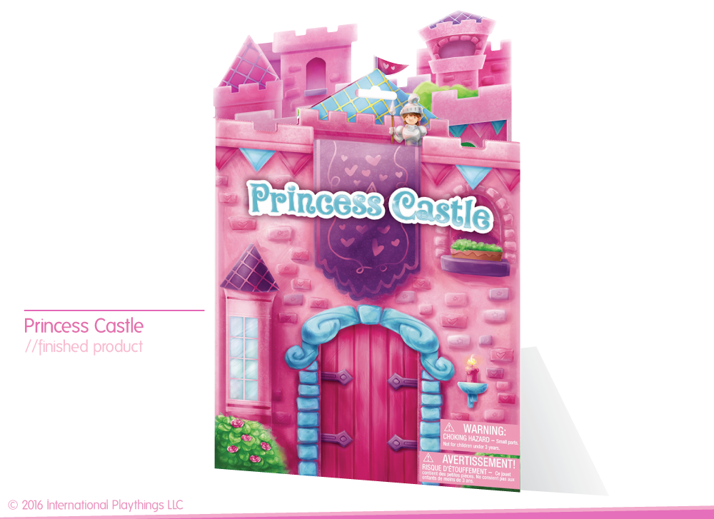 Imaginetics-2016-Princess-Castle-Mockup.png