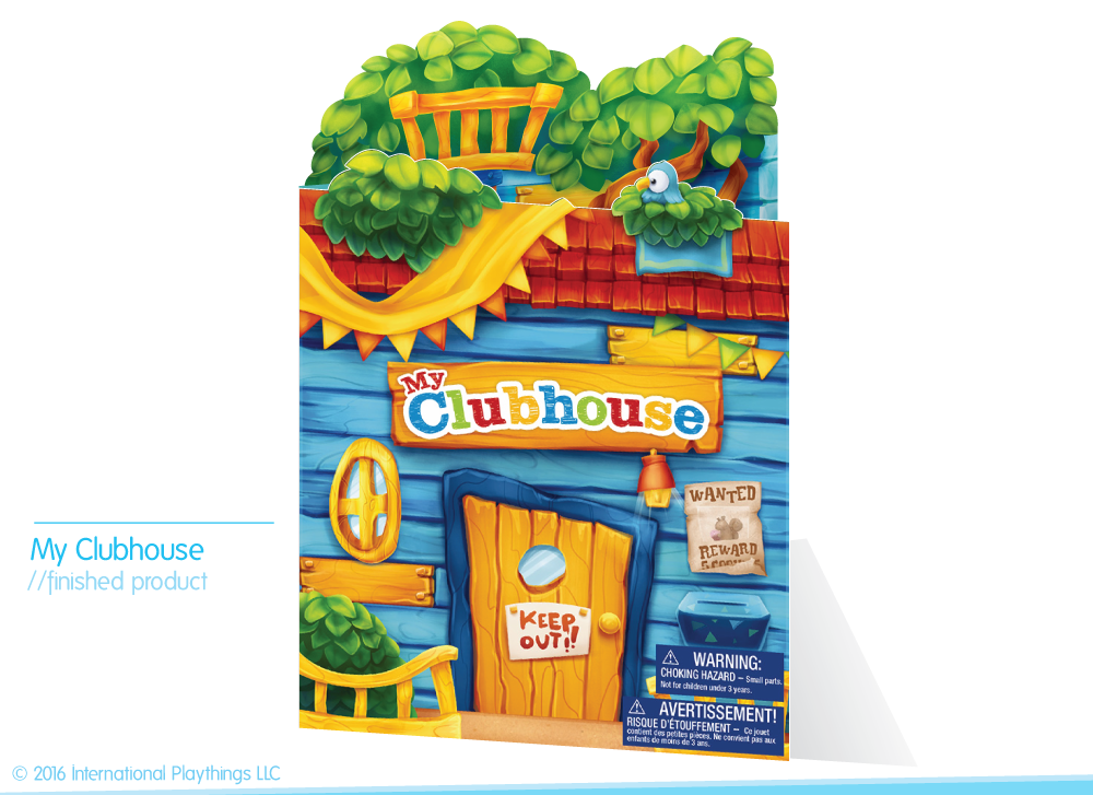 Imaginetics-2016-Clubhouse-Mockup.png