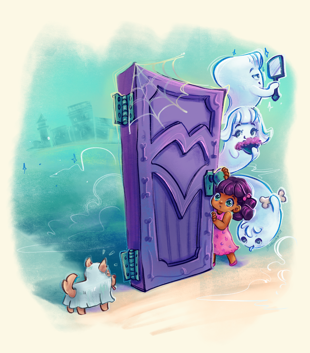 boogie-door-woof.png