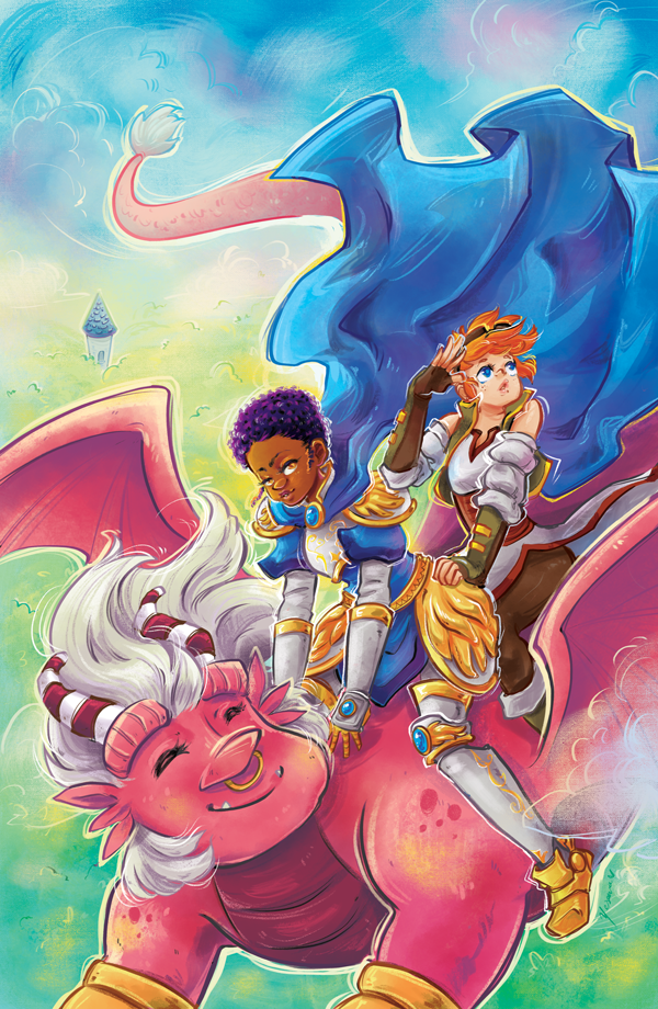 Princeless_Cover-Art_COLOR.png
