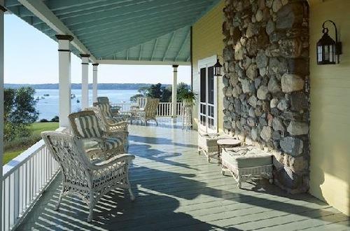 chebeague-island-inn.jpg