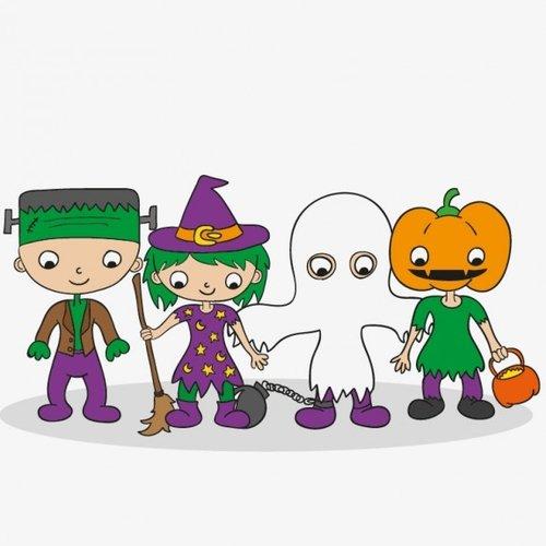 halloween-costumes-cartoon.jpg