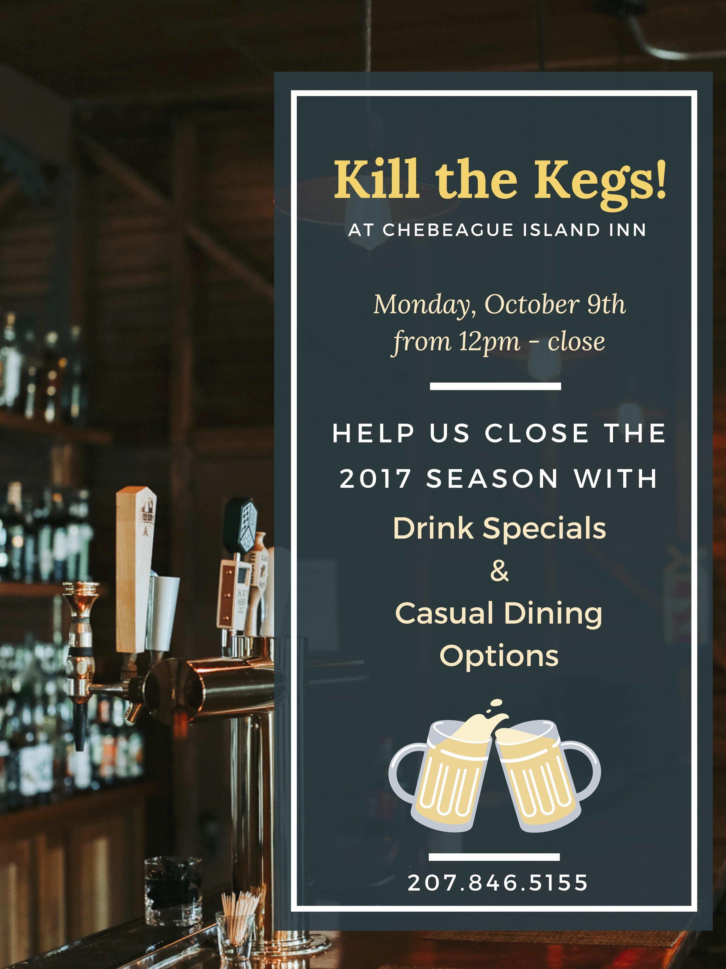 Kill the Kegs Flyer_2.jpg