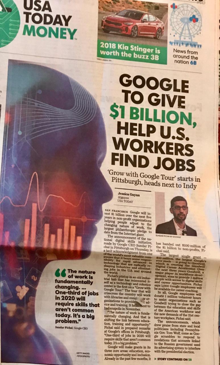 google - 1.jpg