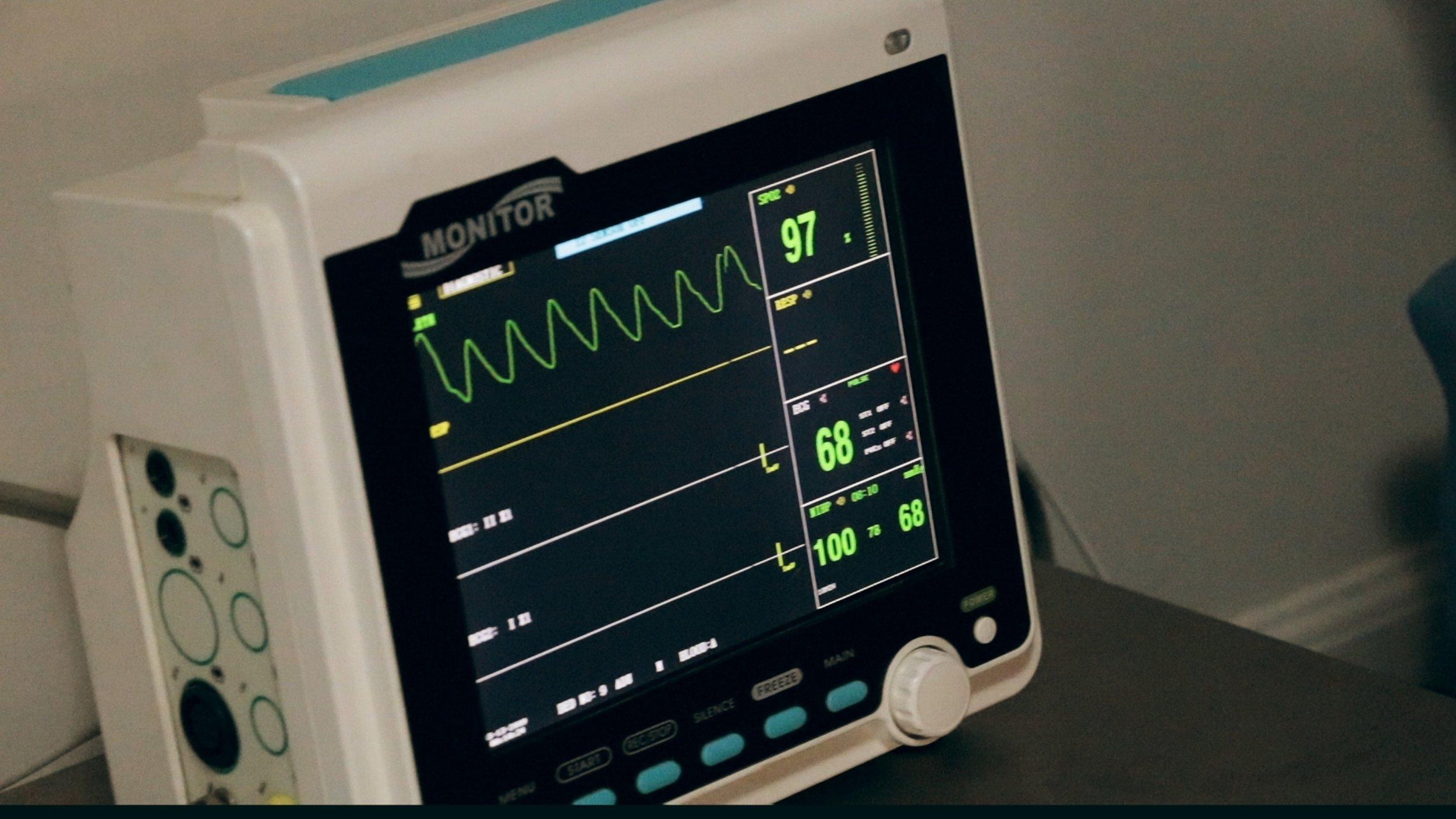 medical monitor.jpg