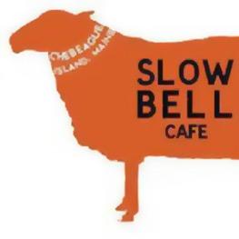 SlowBell.jpg