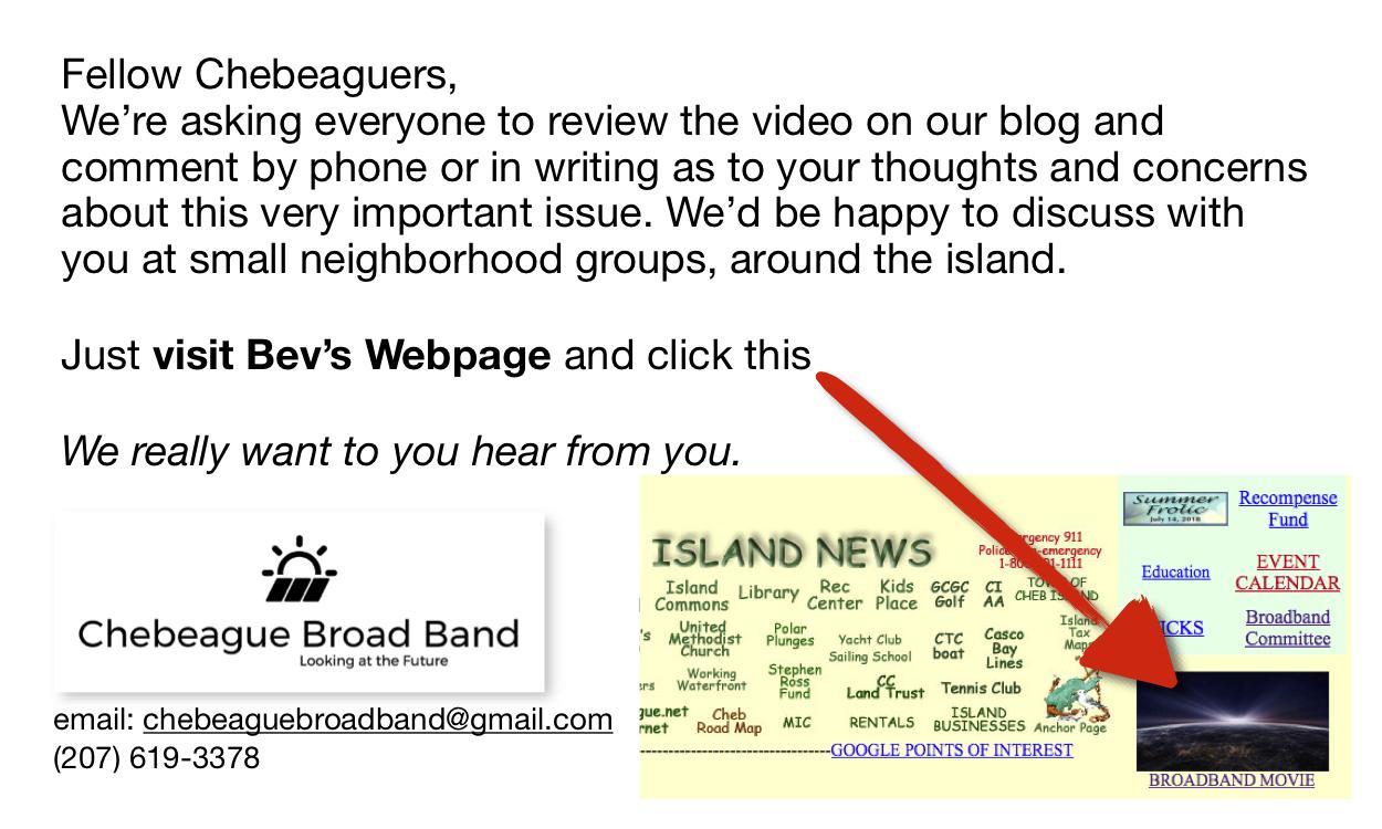 180905 Outreach Post Card.jpg