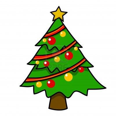 christmas-tree-cartoon-ra4mb2ru.jpeg