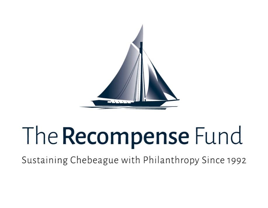Recompense New Logo.jpg
