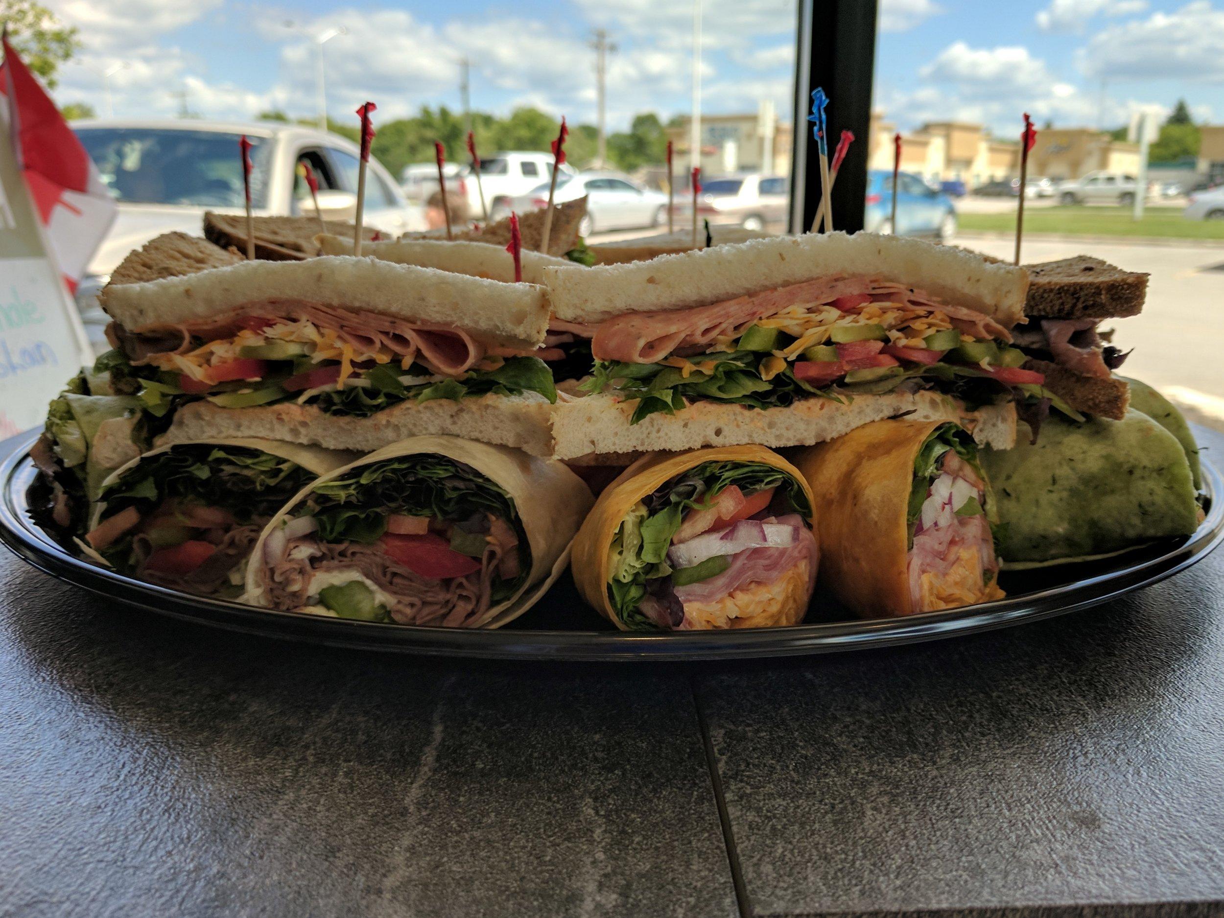 sanwiches + wraps .jpg