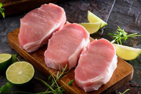 Boneless Pork Chops.jpg