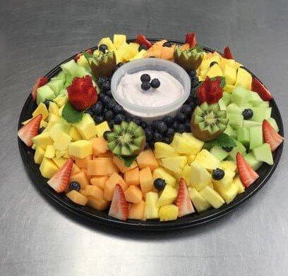 Fruit Platter Deli (2).jpg