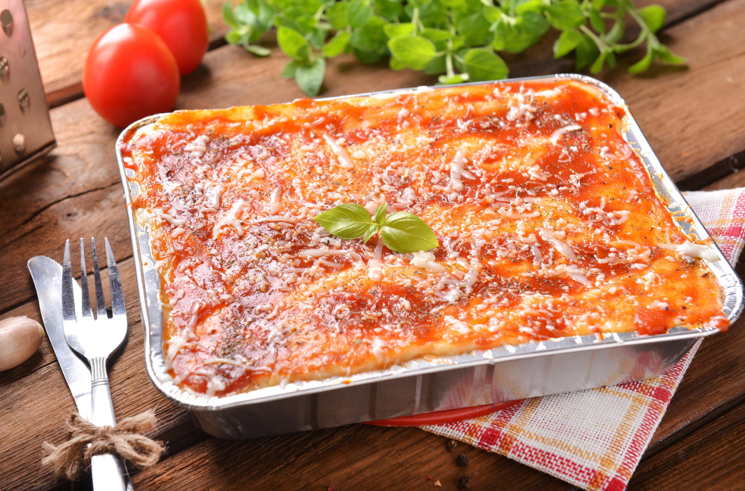 Beef Lasagna .jpeg