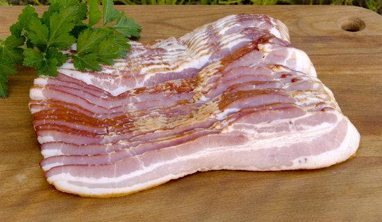 Sliced Bacon.jpg