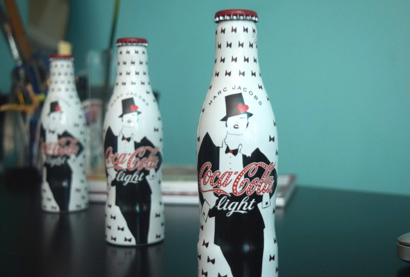 Coca-ColaLimitedEditionMarcJacobsBottles.jpg