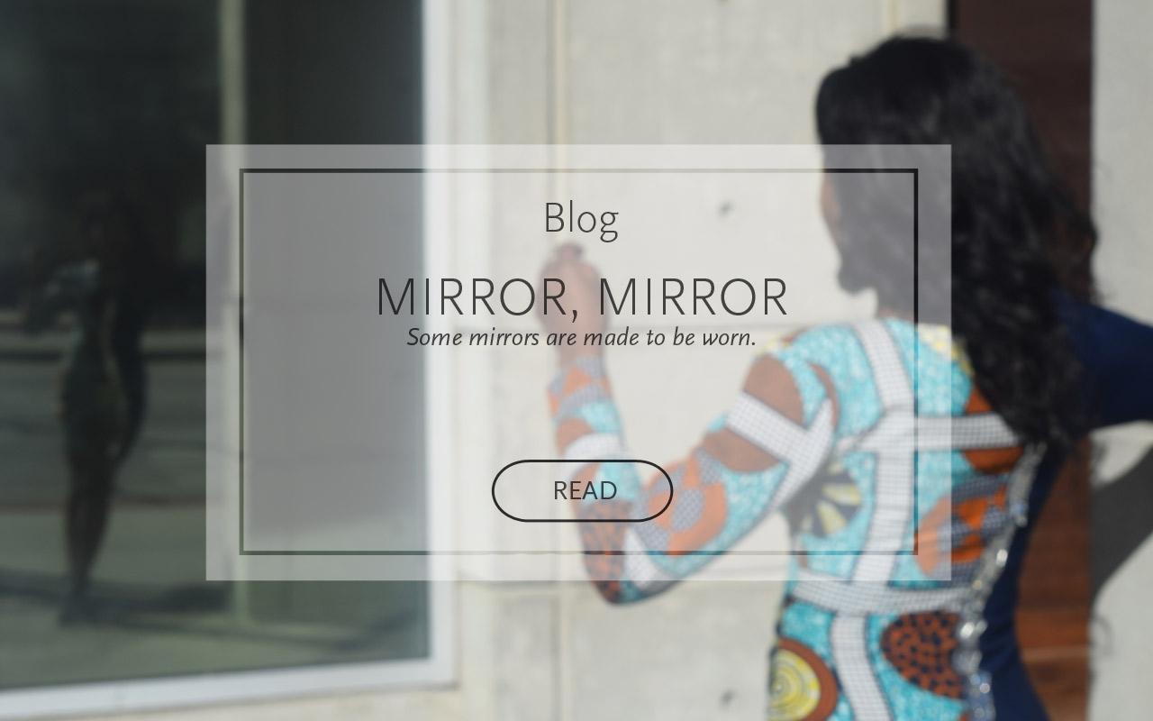 MirrorMirrorHomeBanner.jpg
