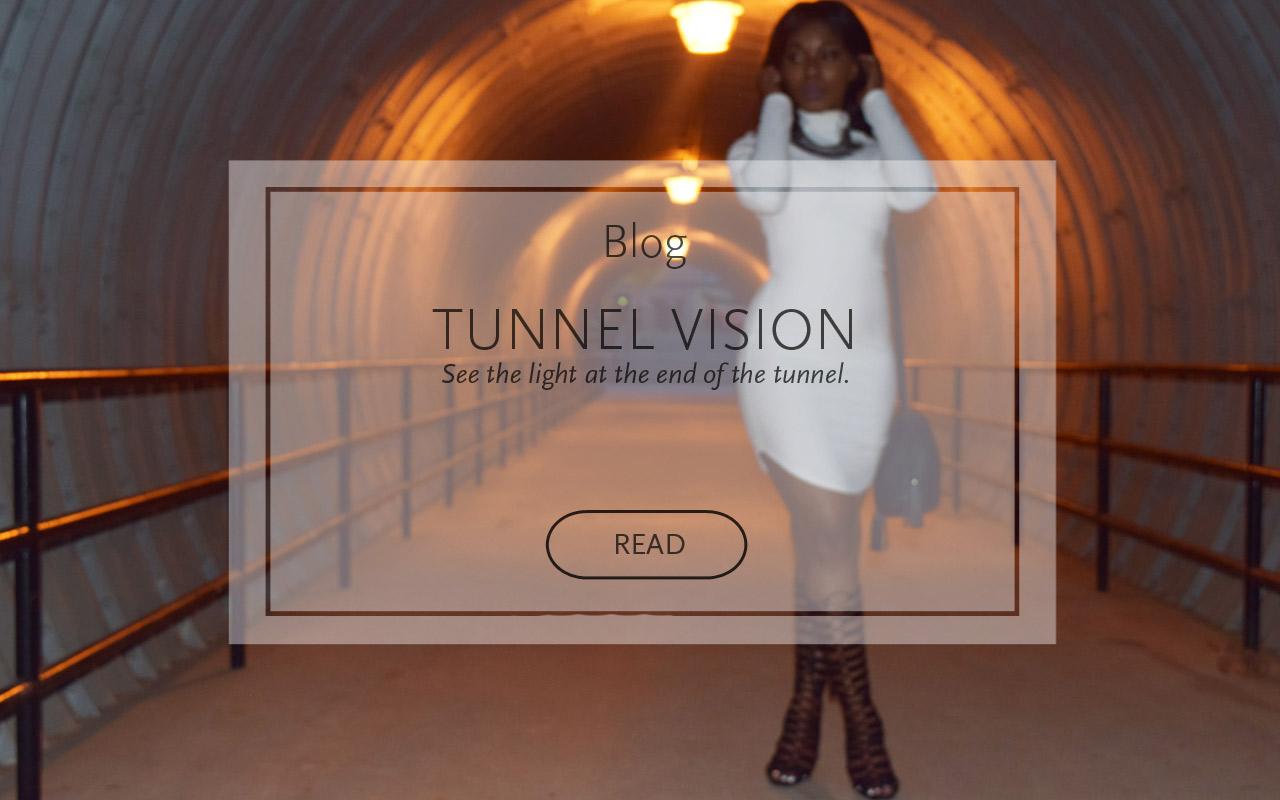 TunnelVisionHomeBanner.jpg