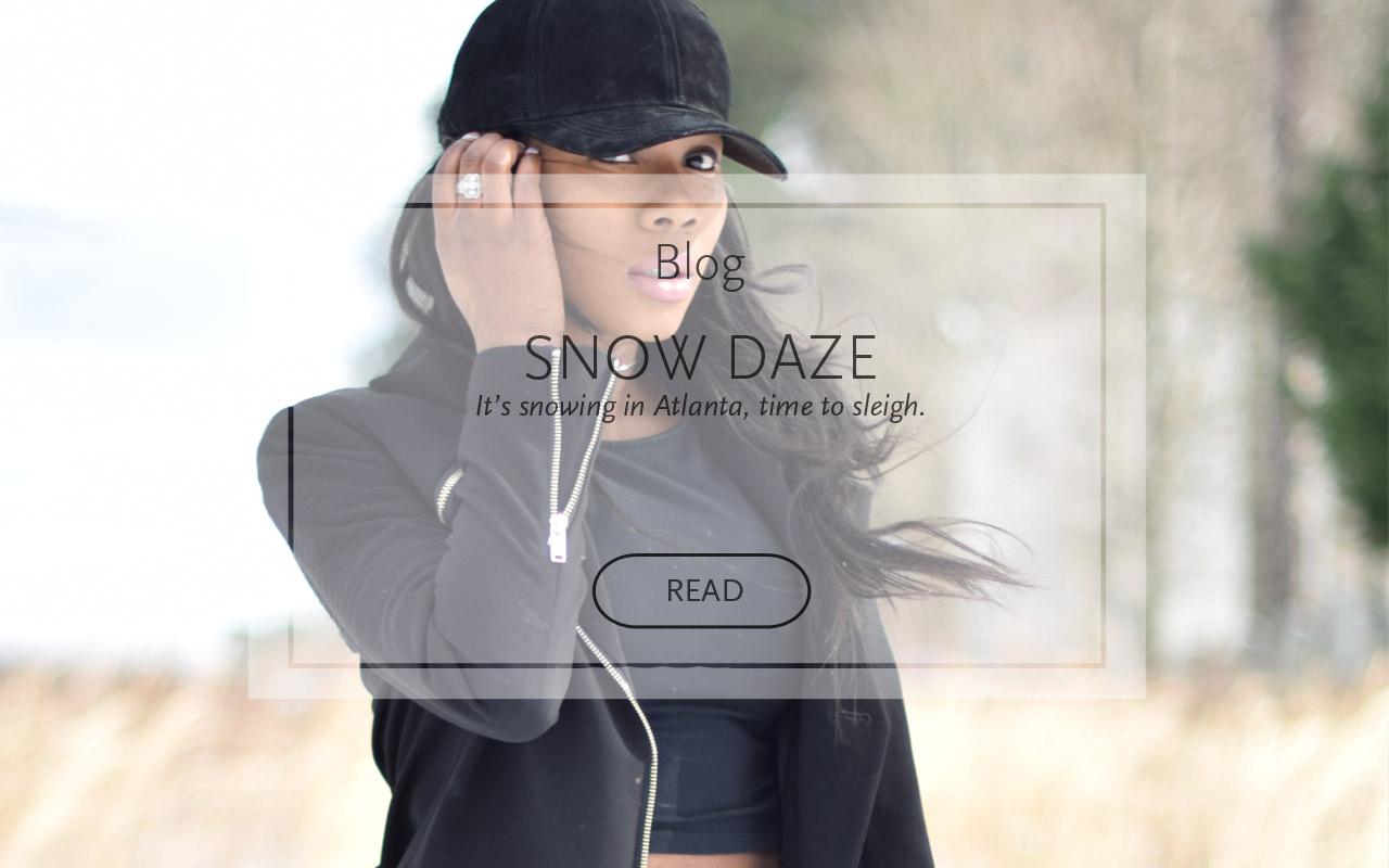 snowdazeHomeBanner.jpg