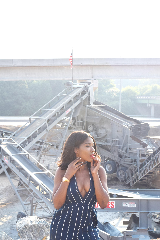 fashion-blogger-yorubad-girl.jpg