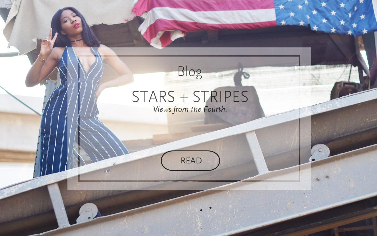 StarsandStripesHomeBanner.jpg