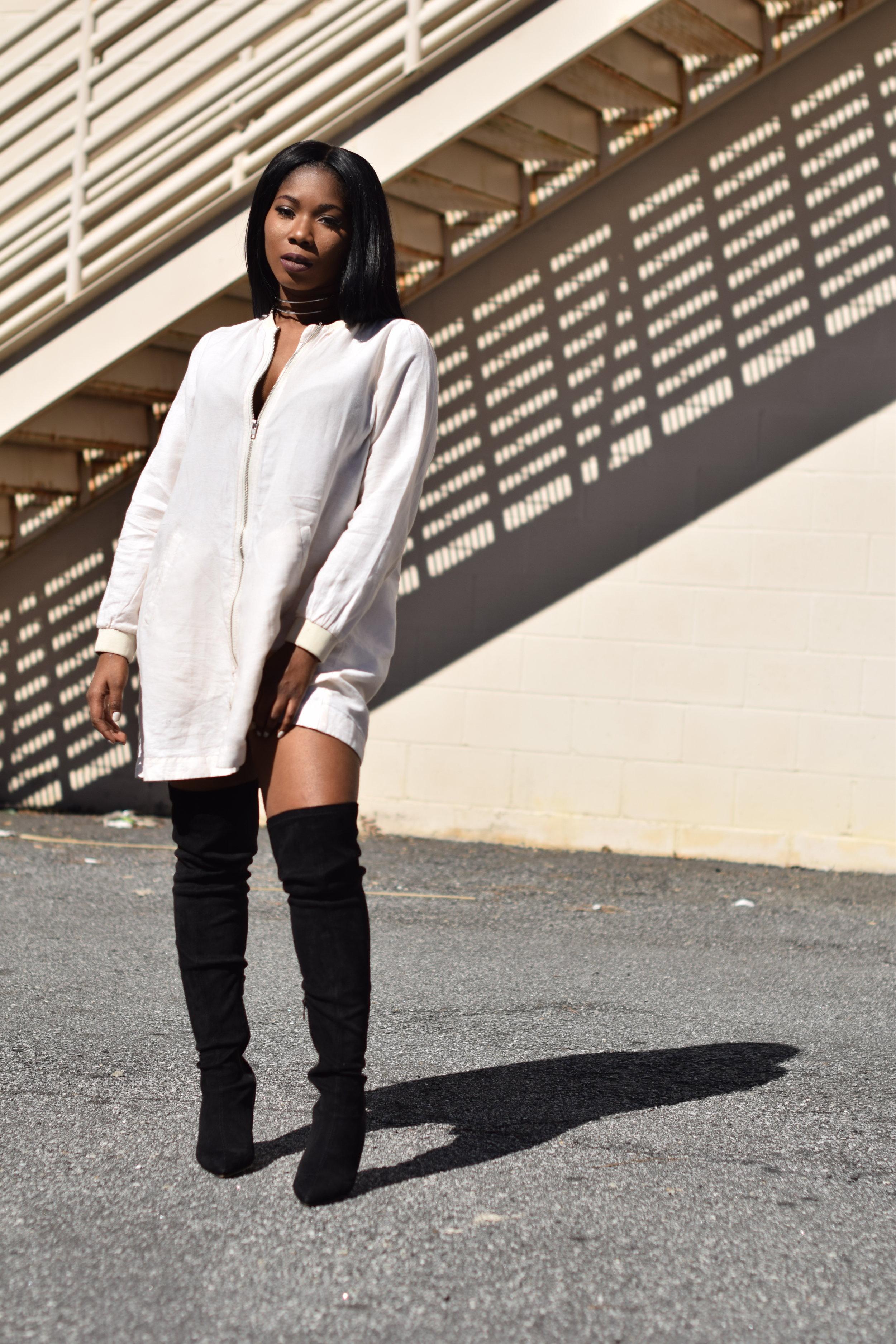 Adeola Oso Yorubad Girl
