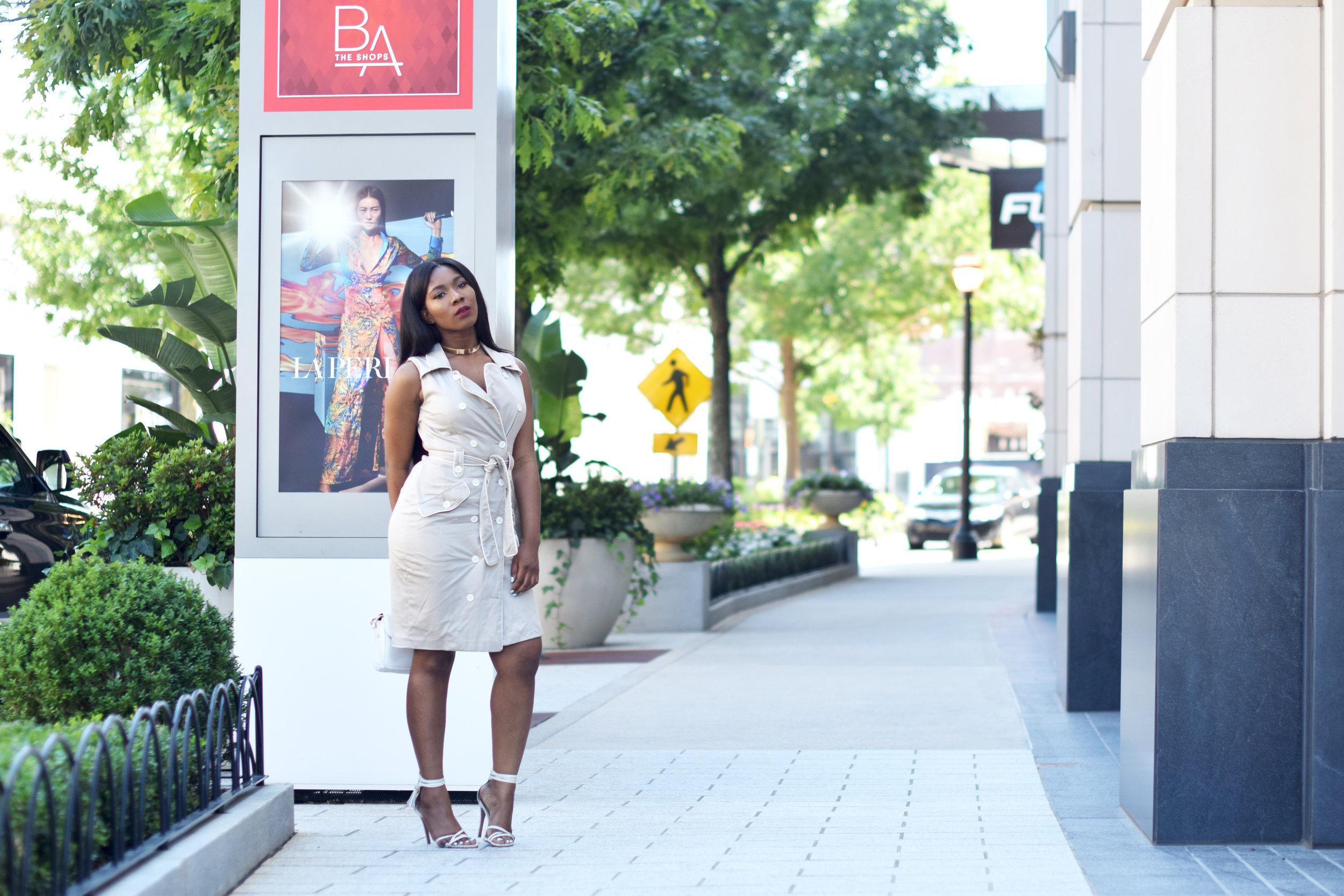 Calvin Klein Trench Dress.jpg