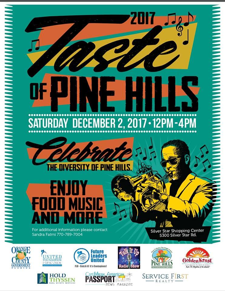 taste of pine Hills 2017.jpg
