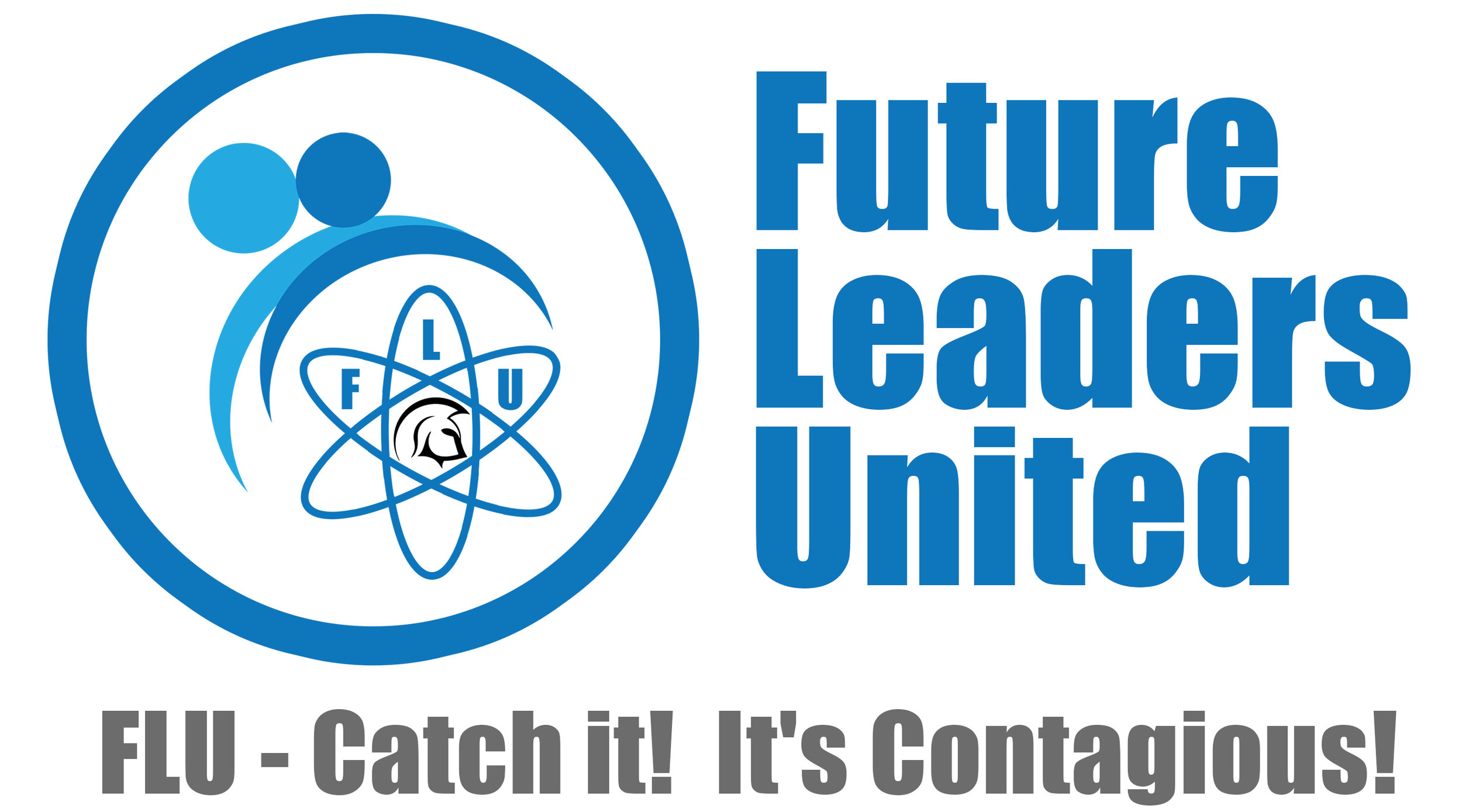 SF-FLU Logo.jpg