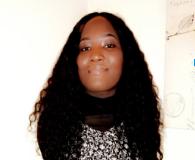 Kena Francois, Vice President  Seminole State College/UCF  Criminal Justice & Business Double Major & Interior Design Minor