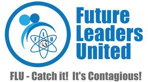 Lordson S. Mondesir  Valencia College/University of Central Florida  Biology Major Pre-med focus