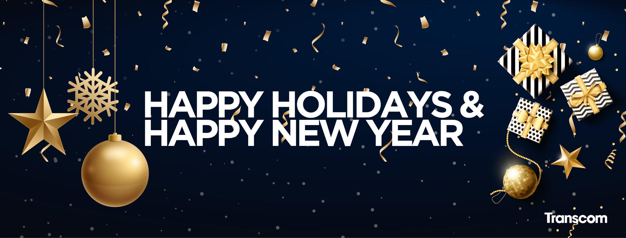 Happy-Holiday-Christmas-assets_English.jpg
