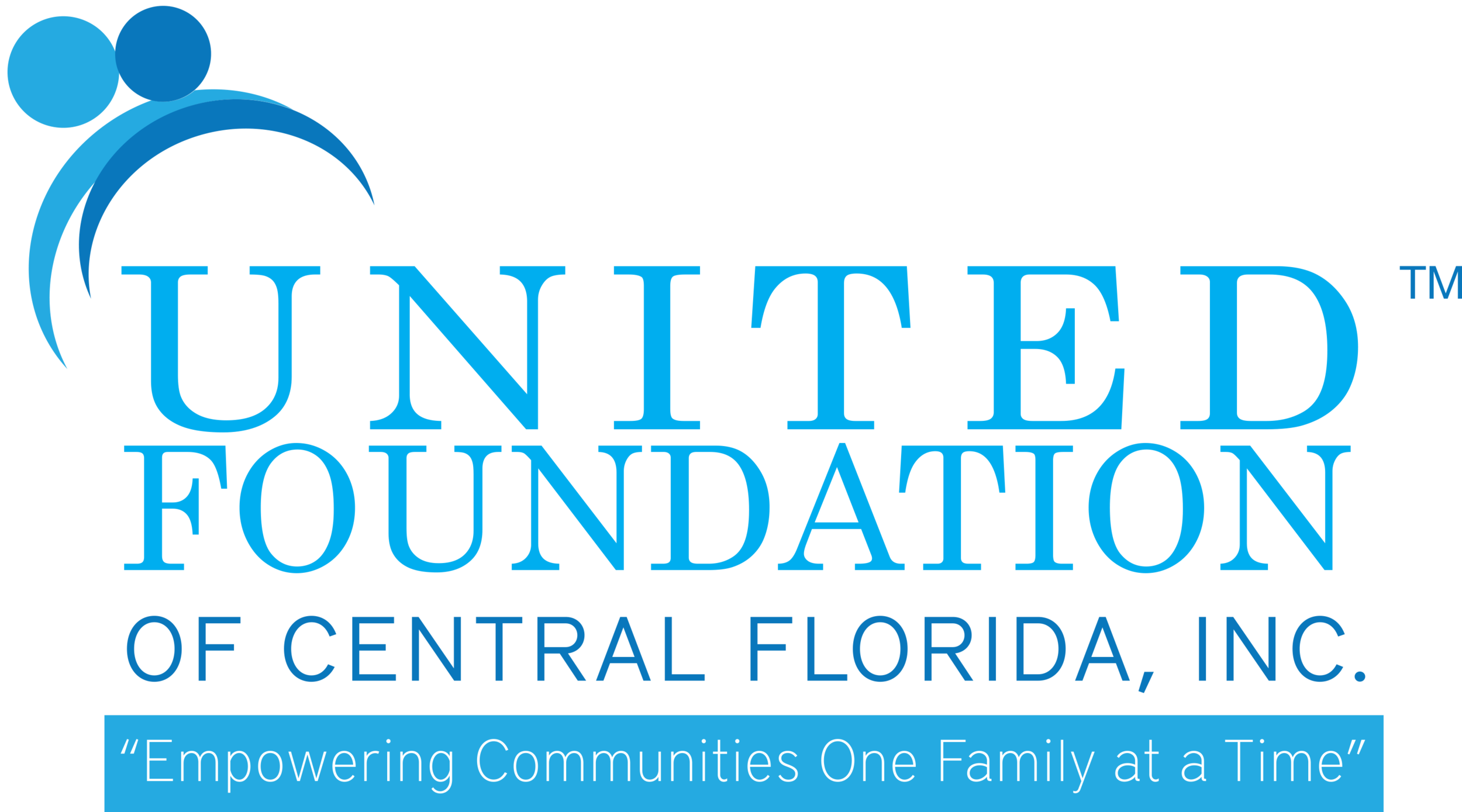 UFCF-United Foundations Logo (1).png