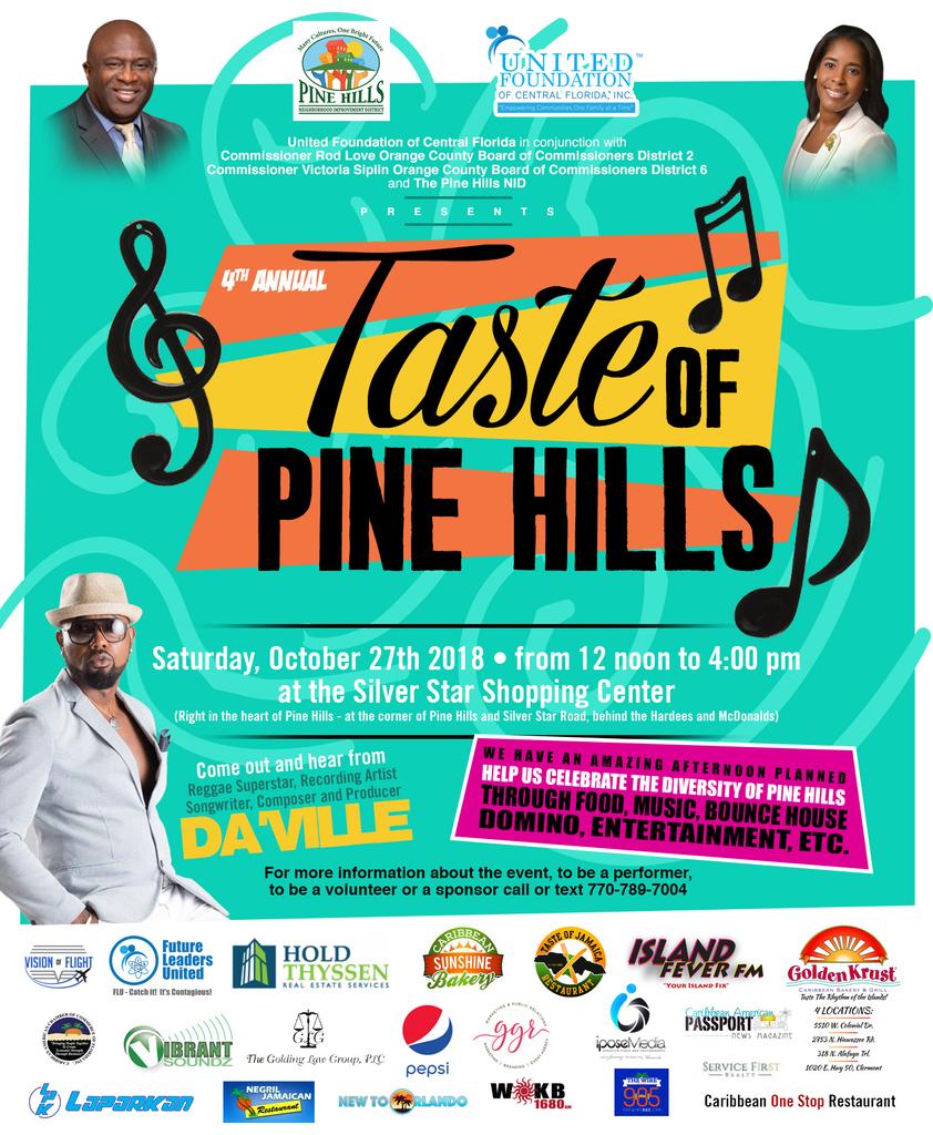 SF-Taste-of-Pine-Hills-2018.jpg