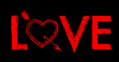 Love_TV_Logo.png