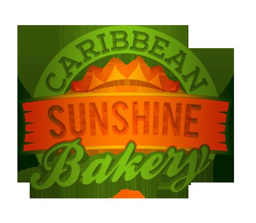 Caribbean-Sunshine-Bakery-Logo.png