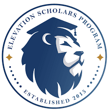 Elevation scholars new logo.png