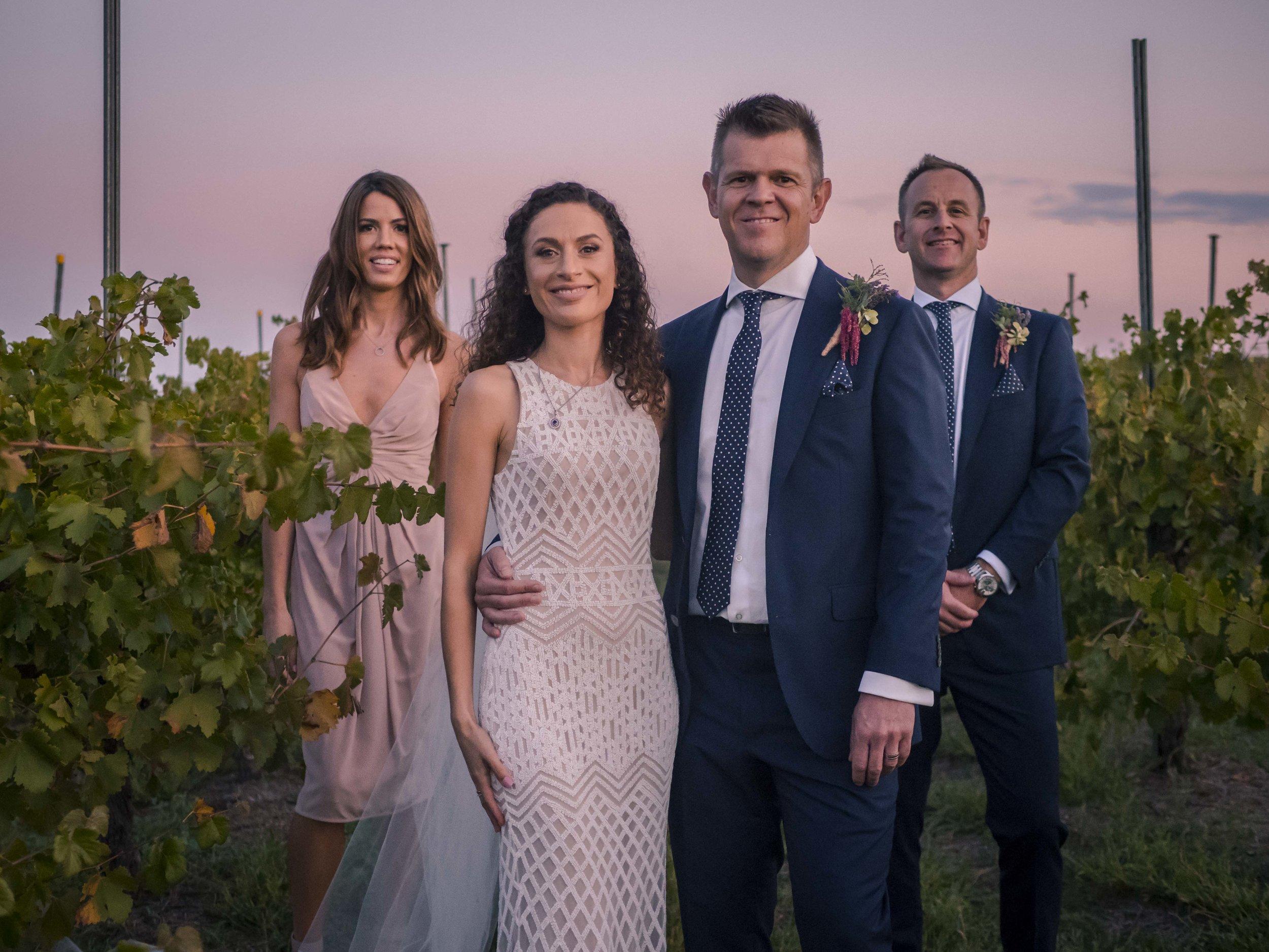 wedding716.jpg