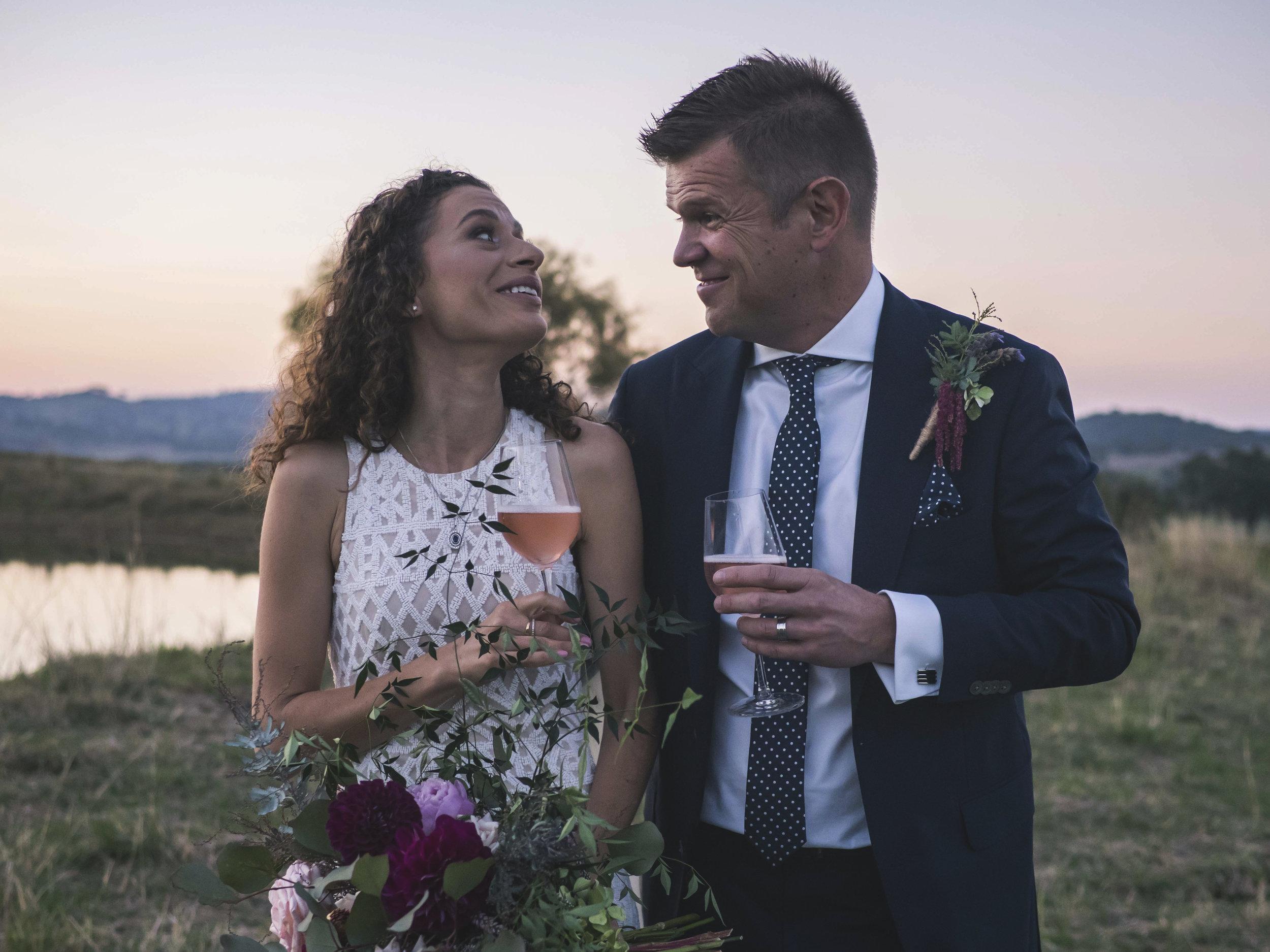 wedding701.jpg