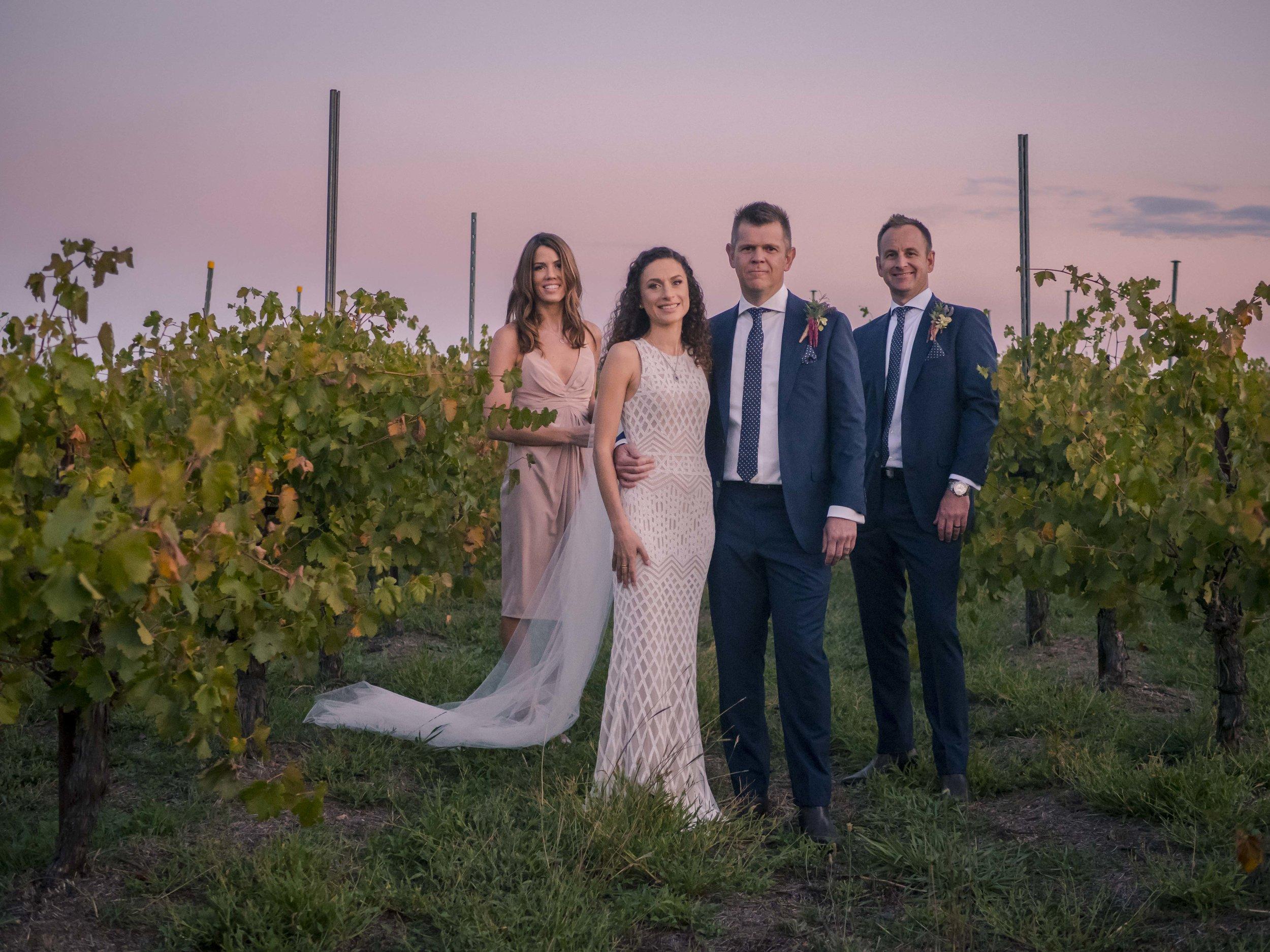 wedding717.jpg