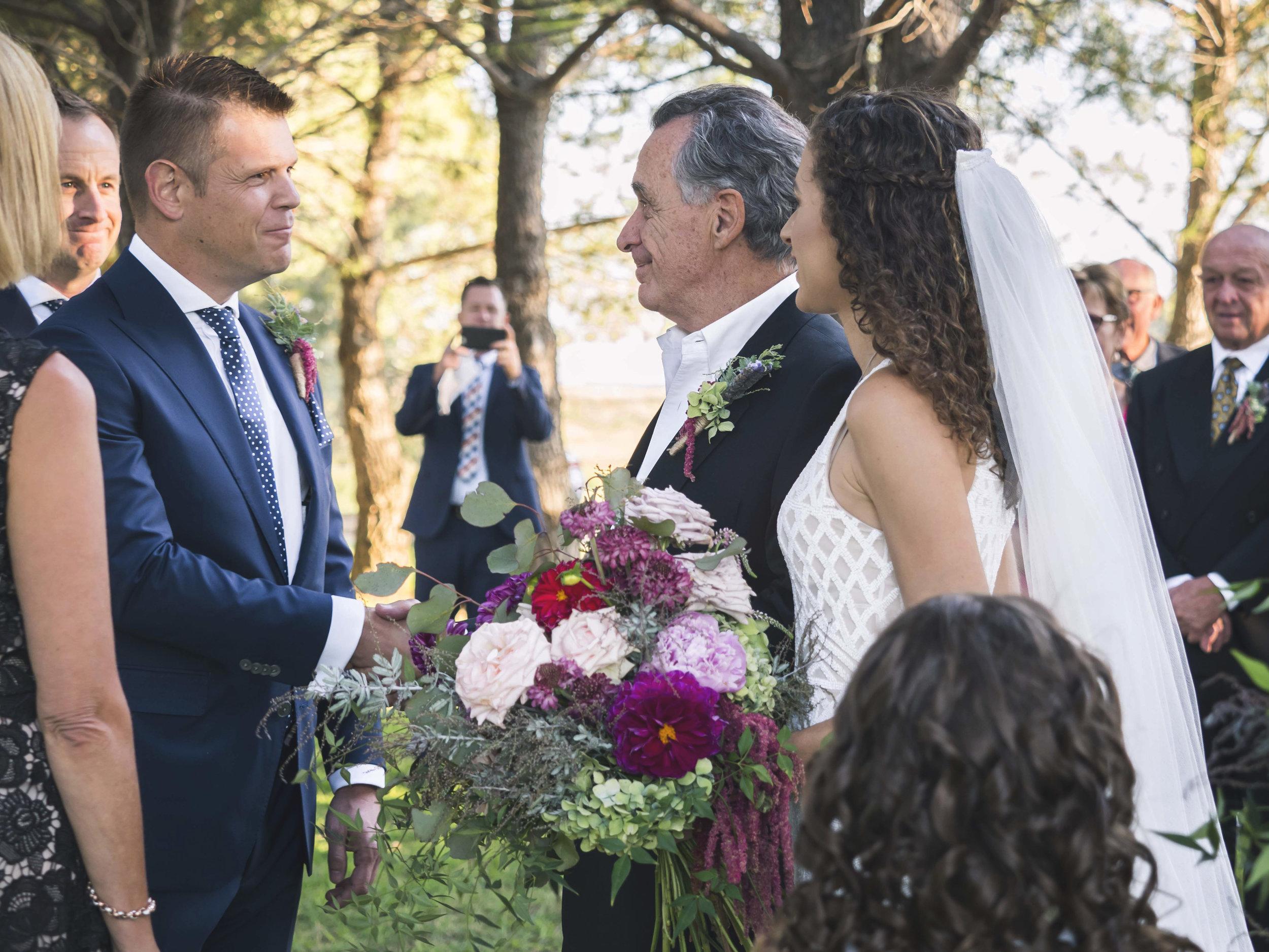 wedding655.jpg